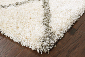 refined carpet | rugs oriental weavers area rugs henderson shag rug 90w transitional online affordable