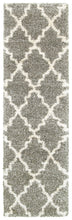 refined carpet | rugs oriental weavers area rugs henderson shag rug 92e transitional online affordable