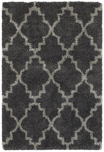 refined carpet | rugs oriental weavers area rugs henderson shag rug 92k transitional online affordable