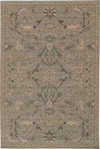 heritage area rug oriental weavers rugs online rug store cheap affordable