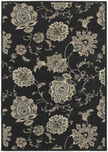 Oriental Weavers Highlands 2444i Rug oriental weavers stain proof area rugs refined carpet rugs