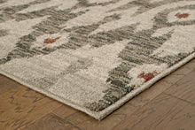 Oriental Weavers Highlands 6301e Rug oriental weavers stain proof area rugs refined carpet rugs