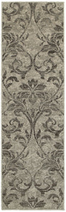 Highlands 6609c Rug