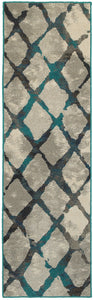 Oriental Weavers Highlands 6613a Rug oriental weavers stain resistant area rug online refined carpet rugs