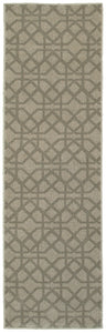 Oriental Weavers Highlands 6638e Rug oriental weavers stain proof area rug refined carpet rugs