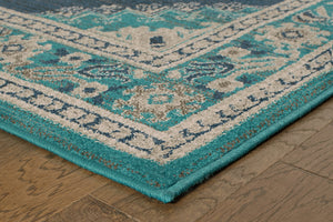 oriental weavers highlands 6658a rug stain resistant affordable contemporary rug online refined carpet rugs