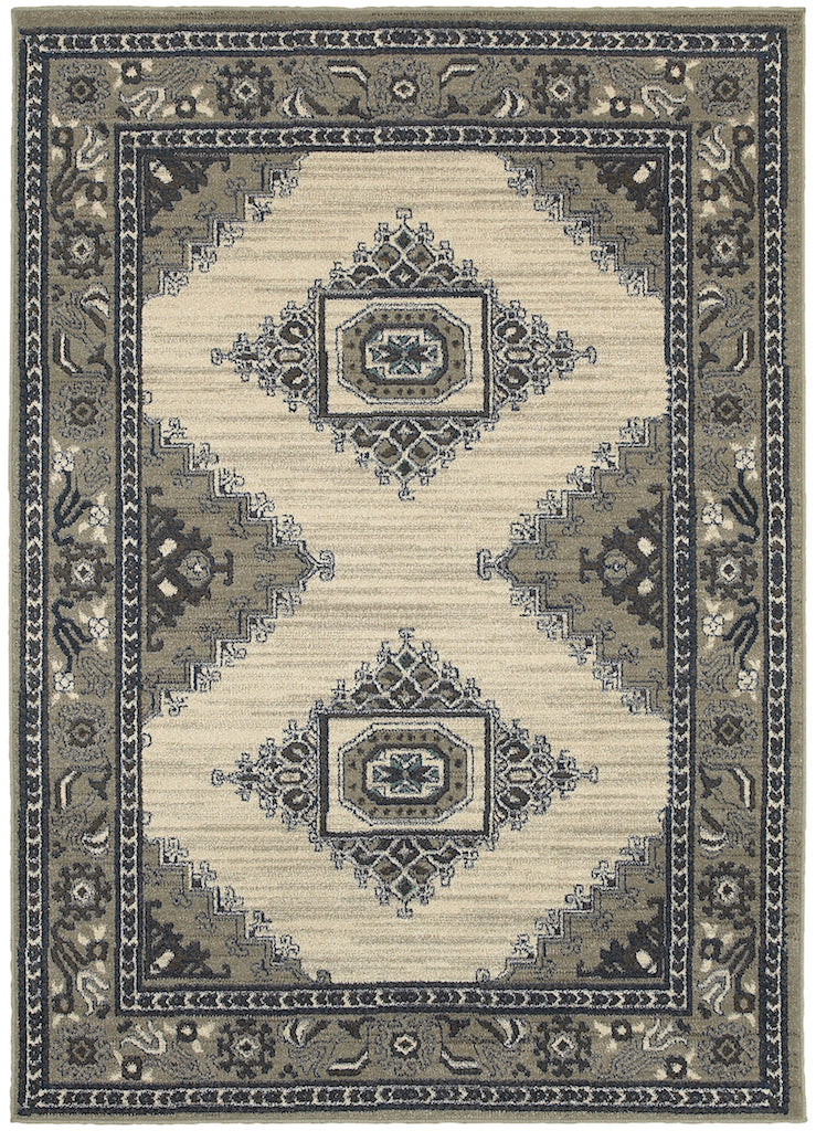 oriental weavers Highlands 6658b Rug oriental weavers stain proof area rugs