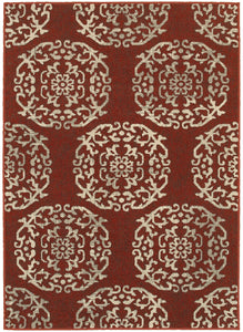 Oriental Weavers Highlands 6672b Rug oriental weavers area rug store online refined carpet rugs
