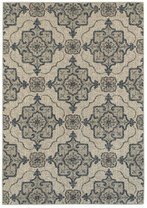 Oriental Weavers Highlands 6677a Rug oriental weavers area rug store online refined carpet rugs