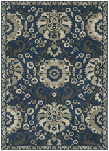 Highlands 6682a Rug