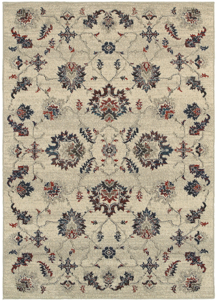 oriental weavers highlands 6684b rug stain resistant online affordable refined carpet rugs