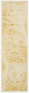 refined carpet | rugs oriental weavers area rugs jayden collection stain resistant traditional rug online affordable orange county rug store