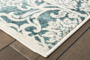 refined carpet rugs oriental weavers area rugs online rug store jayden collection rug store orange county traditional transitional area rugs orange county rug store