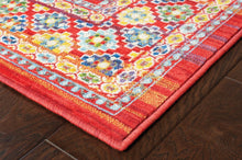 refined carpet | rugs oriental weavers area rugs joli collection stain resistant traditional rug online affordable orange county rug store transitional rugs