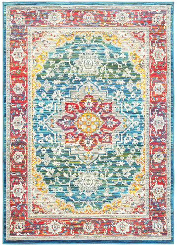 refined carpet | rugs oriental weavers area rugs joli collection stain resistant traditional rug online affordable orange county rug store traditional rugs