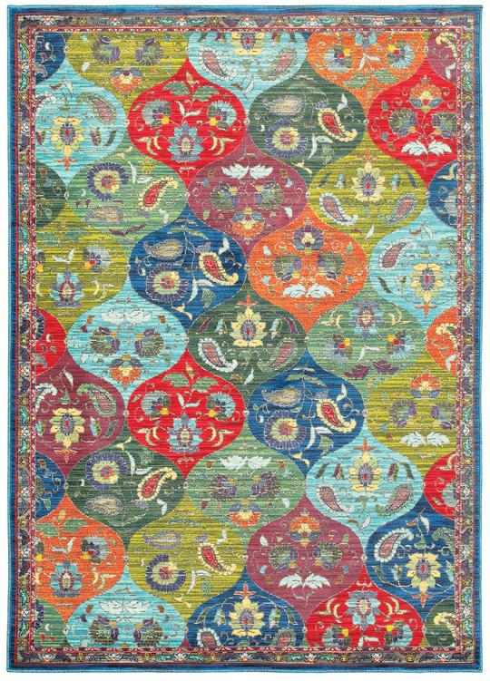 refined carpet | rugs oriental weavers area rugs joli collection stain resistant traditional rug online affordable orange county rug store