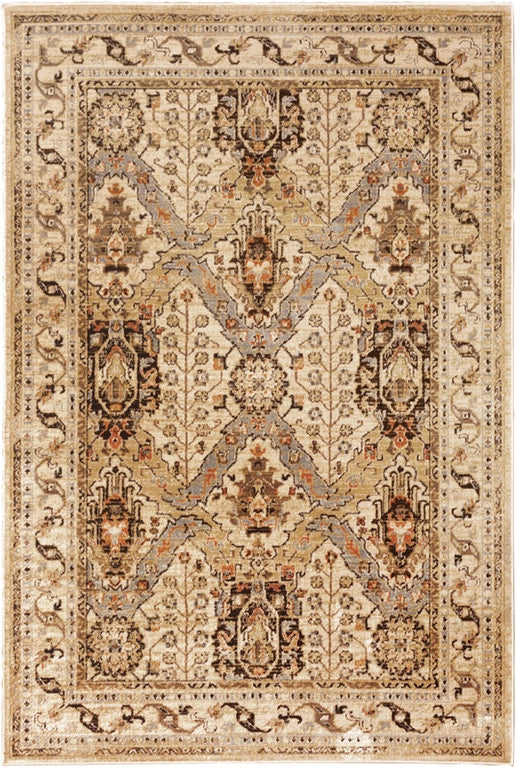 juliette collection oriental weavers area rugs online affordable traditional neutral color rug carpet orange county california area rug store refined carpet rugs fountain valley california