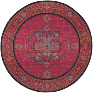 oriental weavers kaleidoscope 1332s refined carpet | rugs area rugs online traditional affordable