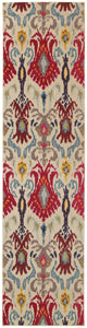 oriental weavers kaleidoscope 502i refined carpet | rugs area rugs online traditional affordable