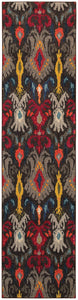 oriental weavers kaleidoscope 502x refined carpet | rugs area rugs online traditional affordable