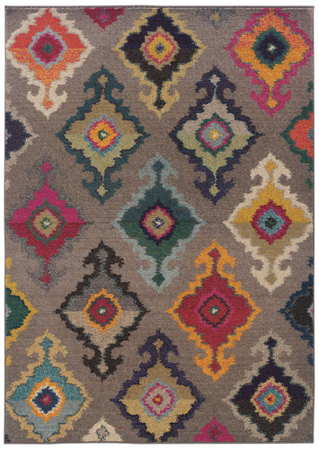 oriental weavers kaleidoscope 5990e refined carpet | rugs area rugs online traditional affordable