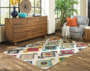 oriental weavers kaleidoscope 5990y refined carpet | rugs area rugs online traditional affordable