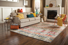 oriental weavers kaleidoscope 5992f refined carpet | rugs area rugs online traditional affordable