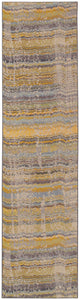 oriental weavers kaleidoscope 5992y refined carpet | rugs area rugs online traditional affordable