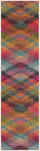 oriental weavers kaleidoscope 631x refined carpet | rugs area rugs online traditional affordable