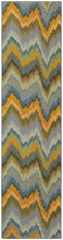 oriental weavers kaleidoscope 8020g refined carpet | rugs area rugs online traditional affordable