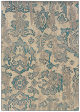 oriental weavers kaleidoscope 8023y refined carpet | rugs area rugs online traditional affordable