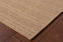 refined carpet rugs indoor outdoor area rugs online karavia collection oriental weavers affordable outdoor carpets online orange county, california rug store