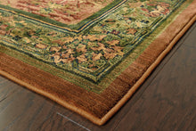 refined carpet | rugs oriental weavers area rugs kharma collection stain resistant traditional rug online affordable