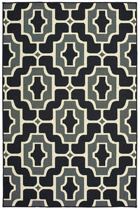 refined carpet rugs oriental weavers area rugs online rug store marina collection rug store orange county contemporary area rugs orange county rug store indoor outdoor carpet rug