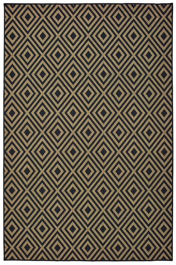 refined carpet rugs oriental weavers area rugs online rug store marina collection rug store orange county contemporary area rugs orange county rug store indoor outdoor carpet rug black and tan