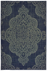 refined carpet rugs oriental weavers area rugs online rug store bohemian collection rug store orange county contemporary area rugs indoor outdoor