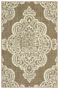 refined carpet rugs oriental weavers area rugs online rug store bohemian collection rug store orange county contemporary area rugs indoor outdoor indoor outdoor carpet