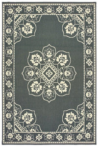 refined carpet rugs oriental weavers area rugs online rug store marina collection rug store orange county contemporary area rugs orange county rug store indoor outdoor carpet