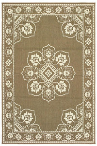 refined carpet rugs oriental weavers area rugs online rug store marina collection rug store orange county contemporary area rugs orange county rug store indoor outdoor