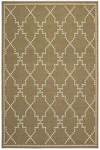 refined carpet rugs oriental weavers area rugs online rug store marina collection rug store orange county contemporary area rugs indoor outdoor carpet