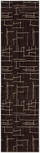 refined carpet | rugs oriental weavers area rugs marrakesh collection stain resistant contemporary rug online affordable orange county rug store