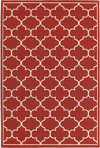 oriental weavers meridian 1295r rug indoor outdoor area rug contemporary online refined carpet rugs