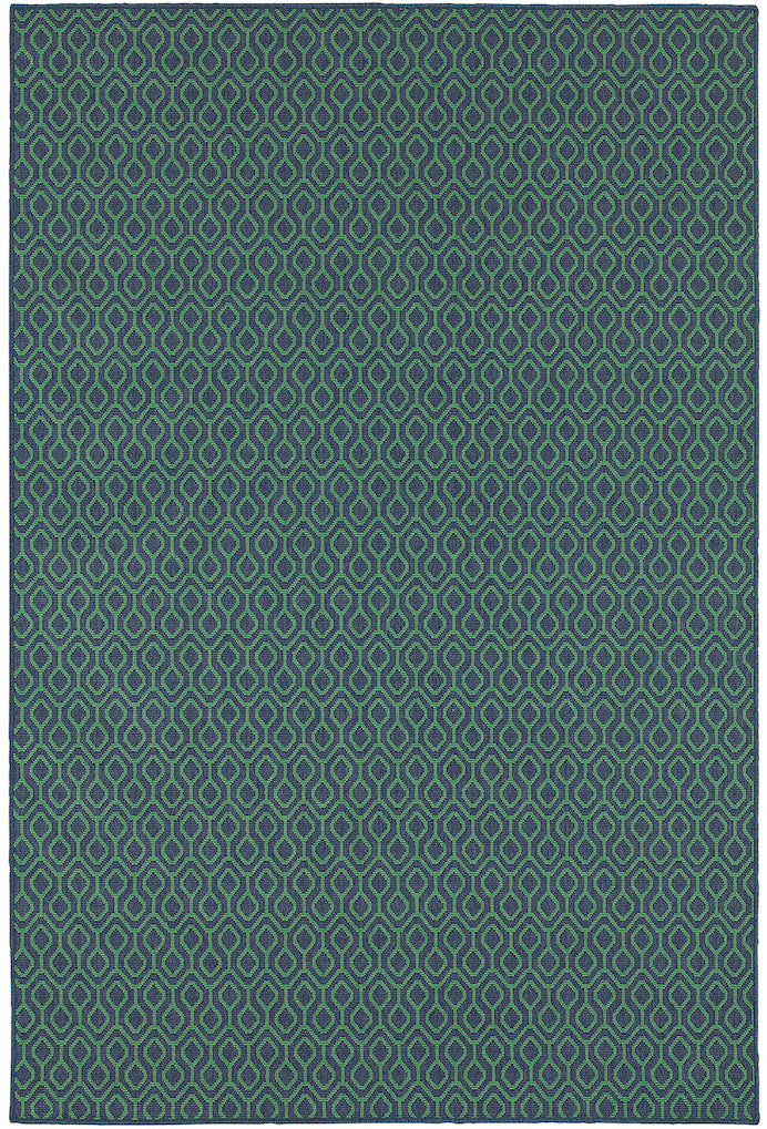 oriental weavers Meridian 1634q Rug oriental weavers indoor outdoor area rug refined carpet rugs
