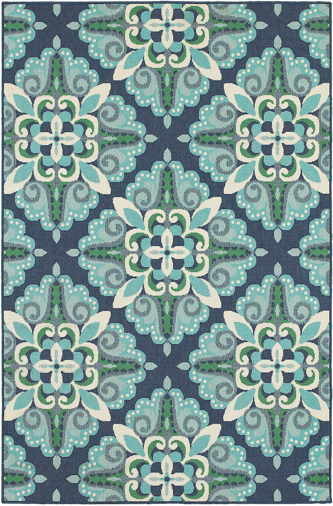 Oriental Weavers Meridian 2206b Rug oriental weavers indoor outdoor area rug refined carpet rugs