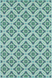 oriental weavers Meridian 5868l Rug oriental weavers pet friendly area rugs stain resistant refined carpet rugs