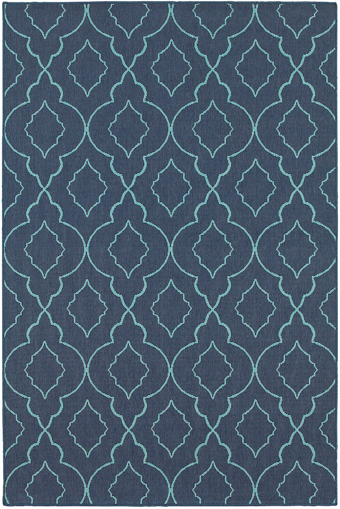 Oriental Weavers Meridian 7541b Rug oriental weavers pet friendly area rug stain resistant refined carpet rugs