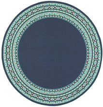 oriental weavers meridian 9650b rug online affordable contemporary round rugs indoor outdoor refined carpet rugs
