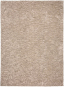 refined carpet rugs karastan area rugs online rug store enigma collection rug store orange county contemporary area rugs orange county rug store