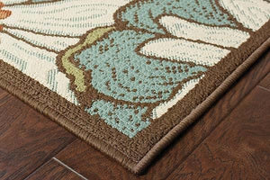 oriental weavers montego refined carpet rugs oriental weavers area rugs online rug store bohemian collection rug store orange county contemporary area rugs orange county rug store california fountain valley online rug store affordable rugs usa