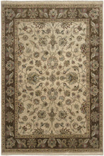 hand-knotted traditional oasis collection area rugs online rug store handmade oriental rugs